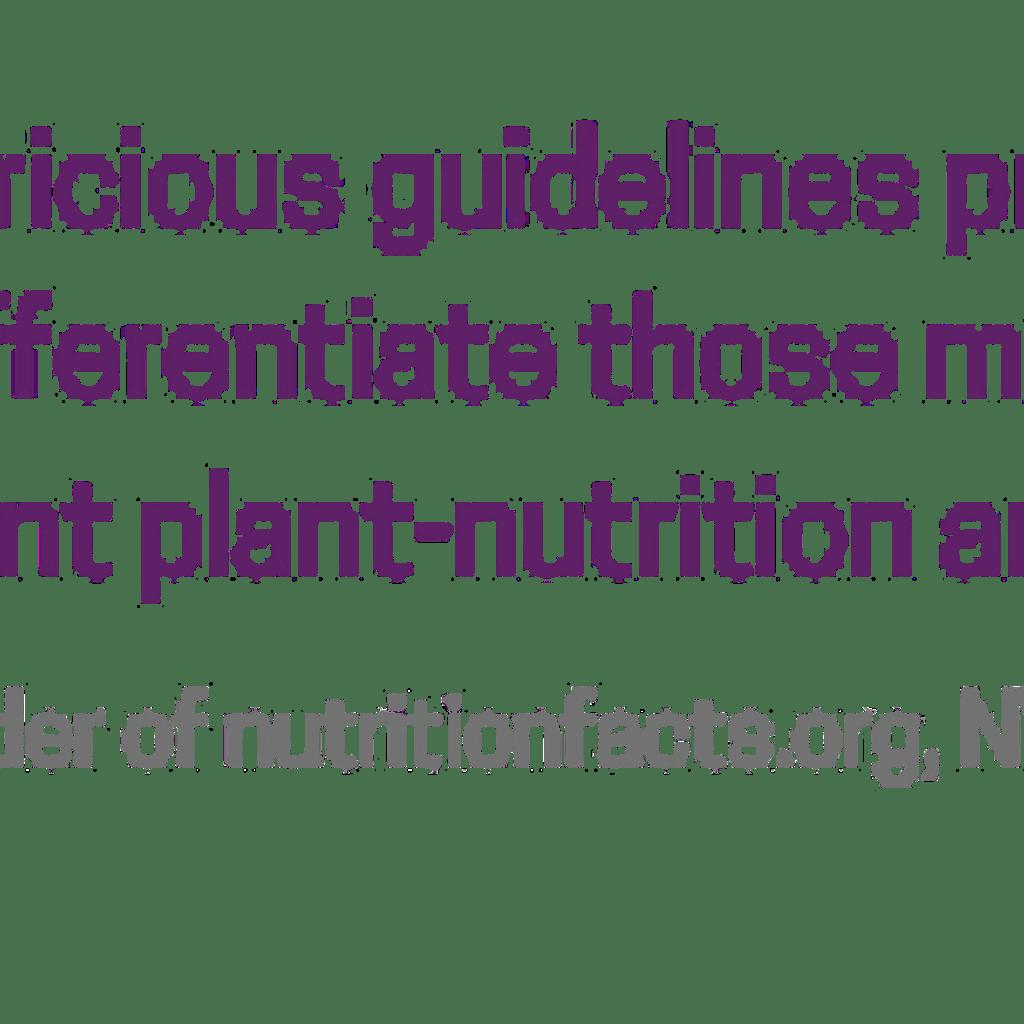 Plantricious Quote 1