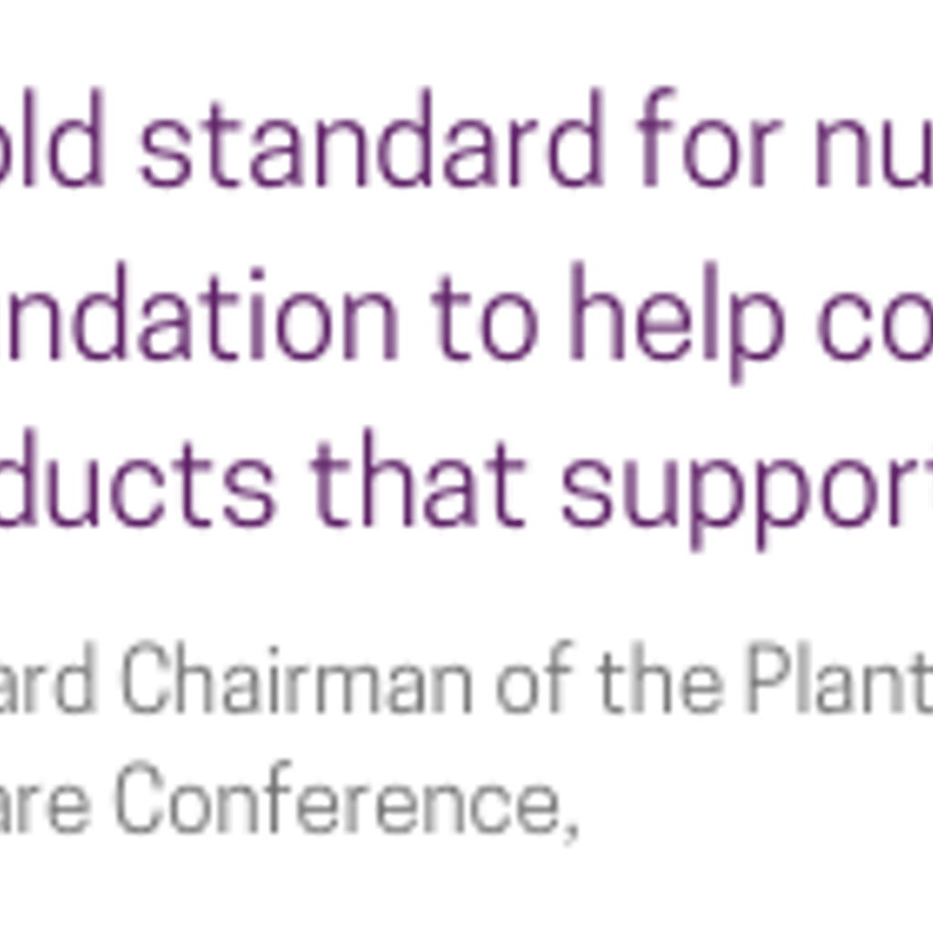 Plantricious Quote 2