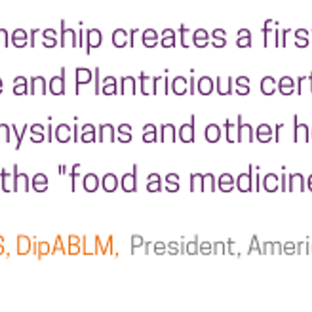 Plantricious Quote 3