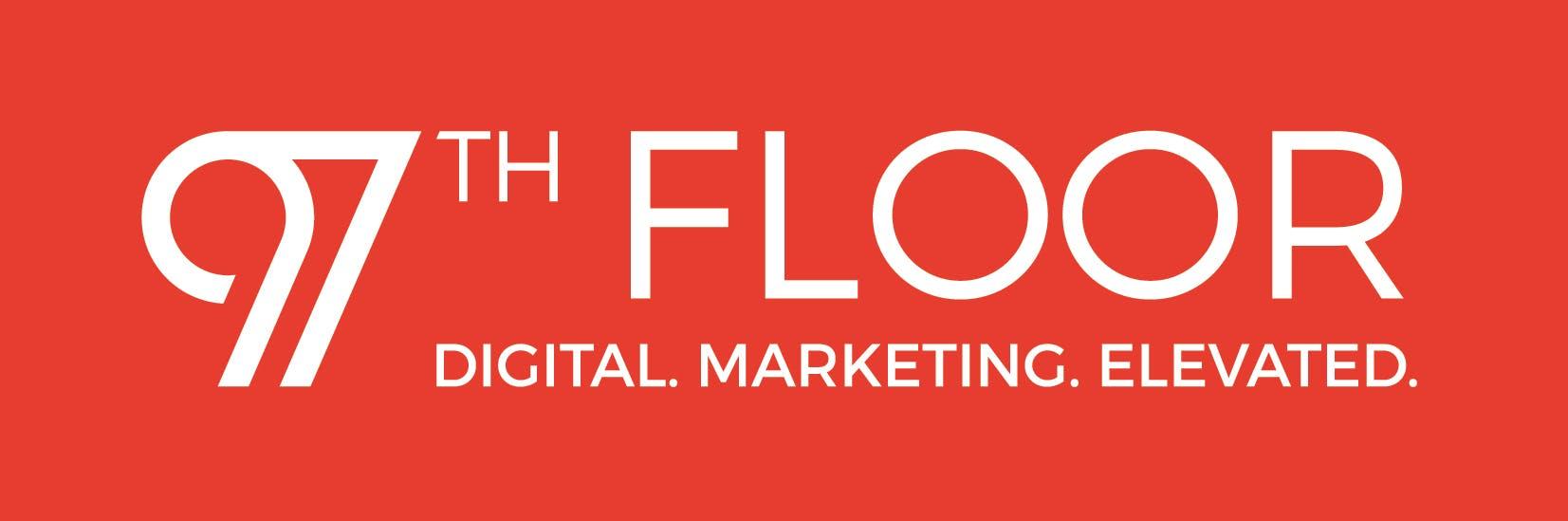 97th Floor Digital Marketing Agency