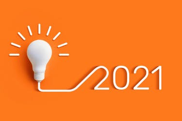 2021 Retail and CPG Trends