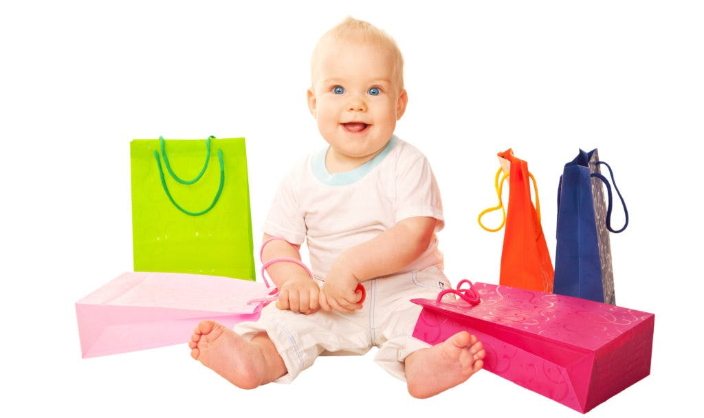 baby-products-2