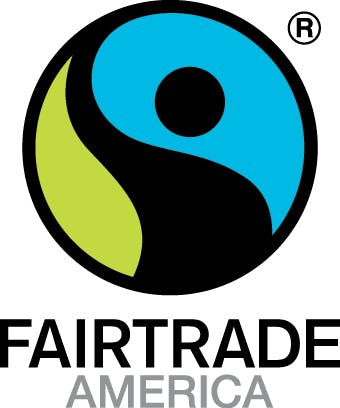 Fairtrade America