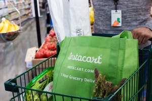Instacart-delivery-930x620