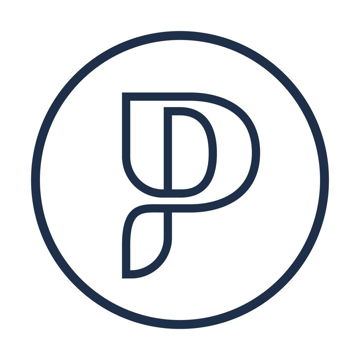 paleo foundation logo