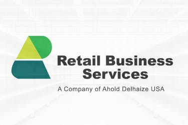 Retail Business Services