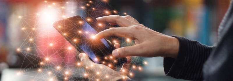 How brokers can navigate a digital transformation