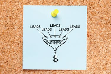 growing your retail leads with lead nurturing