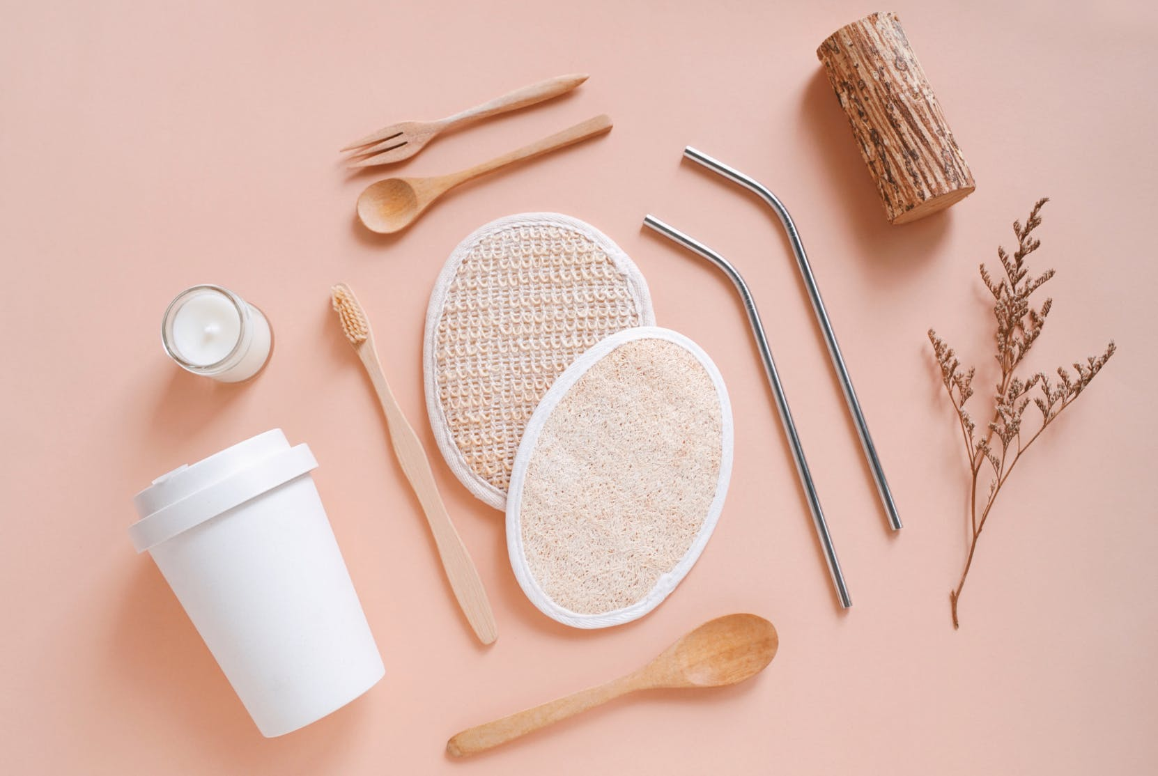 sustainable product trends