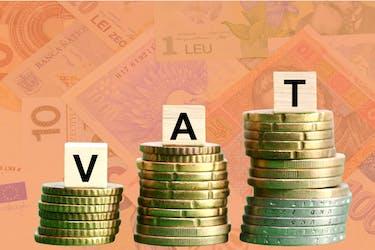 Value-Added Tax (VAT)