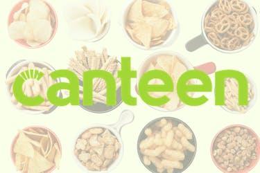 Canteen Snacks