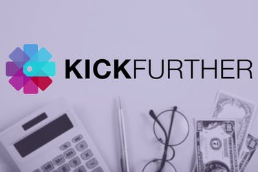 Kickfurther Spotlight