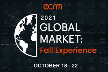 Global Market: Fall Experience
