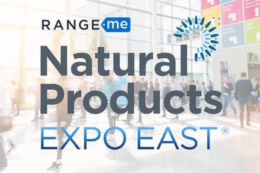2021 Natural Products Expo East