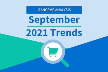 RangeMe Trend Analysis