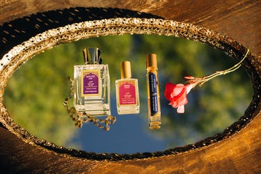 zoha fragrances perfumes