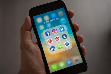 social media tactics to grow your business