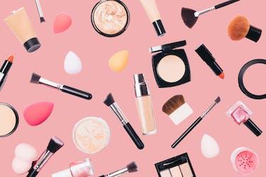 Beauty Regulations in the EU