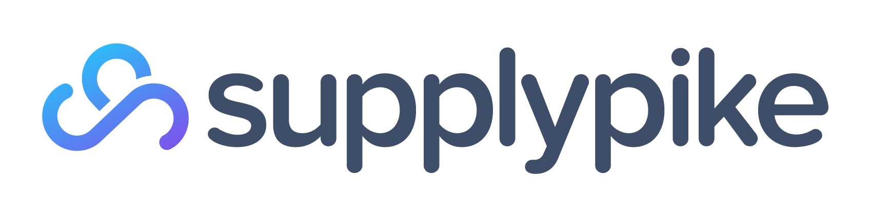 supplypike logo